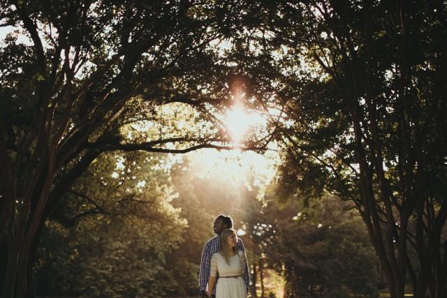 junebug weddings, dallas wedding photographer, california wedding photographer, new york wedding photographer