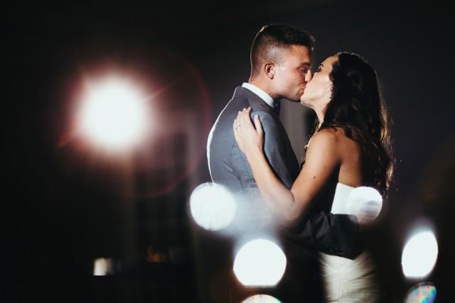 The Milestone Wedding in Aubrey, Texas. Dallas, Wedding Photographers, Best in Dallas, Jojo Pangilinan & Linda Pangilinan, Jojo Pangilinan Photographers, weddings