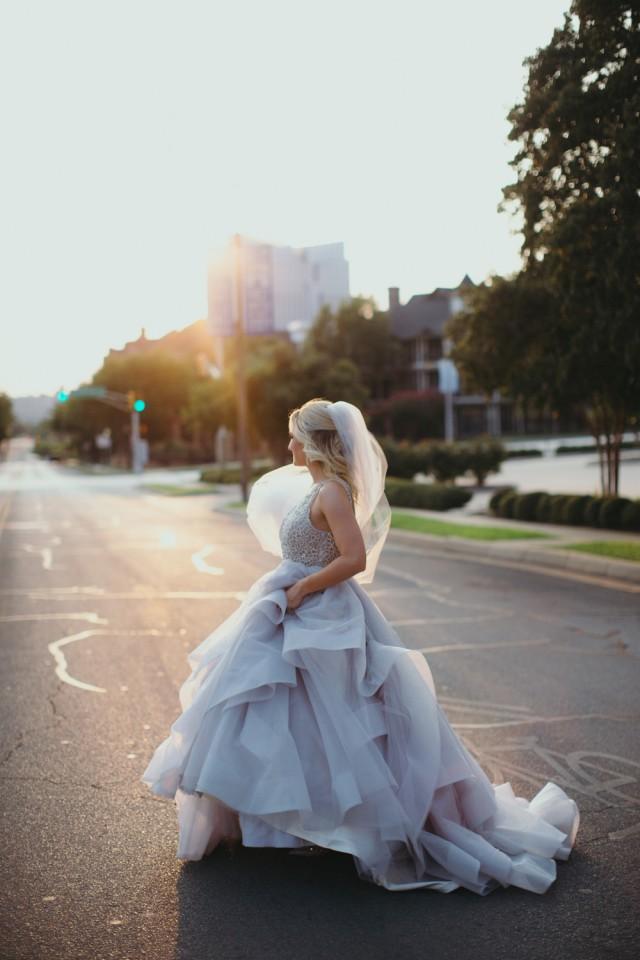 katey mcfarlan, hayley paige bridals, first methodist church bridal session, destination wedding photographer, best fort worth wedding photographer, junebug, weddings, jojo pangilinan, linda pangilinan, chronicles of frivolity, fashion blogger bridals