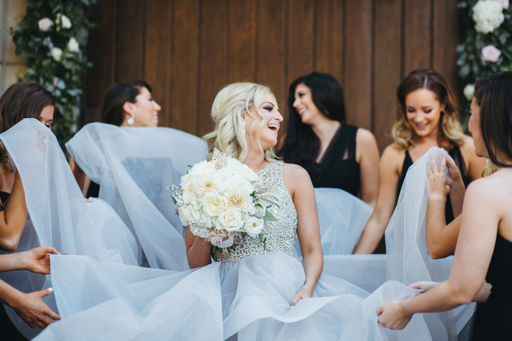katey mcfarlan, hayley paige bridals, ridglea country club weddings,, destination wedding photographer, best fort worth wedding photographer, junebug, weddings, jojo pangilinan, linda pangilinan, chronicles of frivolity, fashion blogger bridals