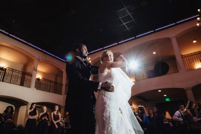 jojopangilinan.com, jojo, pangilinan,chapel-ana-villa,thecolony,texas, weddingphotographers,bestofdallas,destination,weddingphotographer,