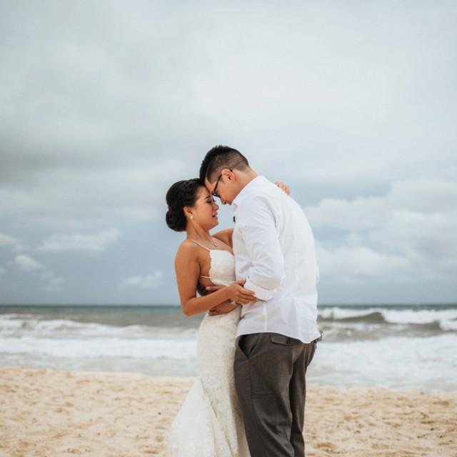 Secrets the vine resort wedding, Cancun, Mexico Wedding, Destination wedding photographers, jojopangilinan, jojo, pangilinan, christina,steven,the-wibs,linda,cancun wedding photographers