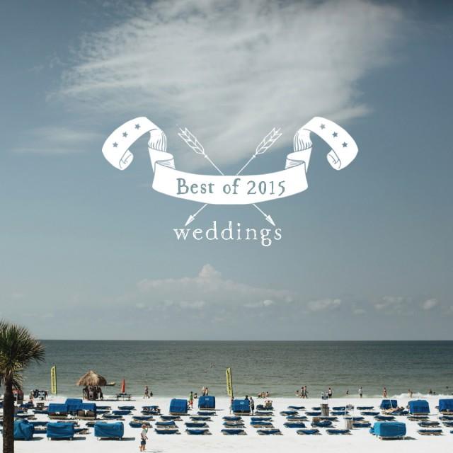 best dallas wedding photographers, junebug weddings, dallas weddings, new york wedding, san francisco weddings, hawaii weddings, florida weddings, photographers, engagements, wedding photography, destination wedding photography