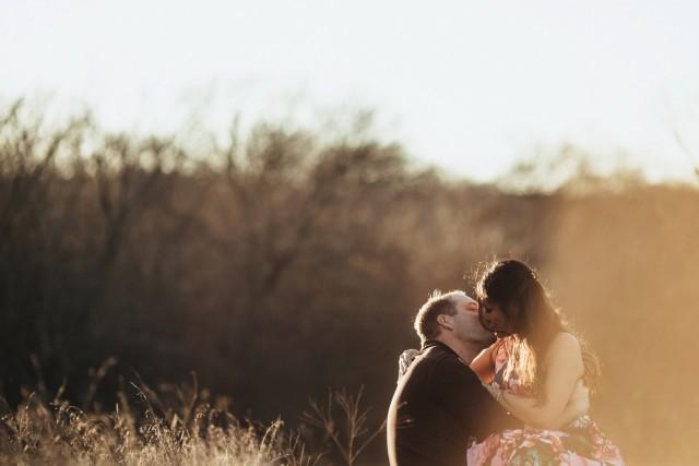 jojopangilinan.com,smoke bomb engagement session, dallas, texas, destination wedding photographer, loveframes,ownthelight