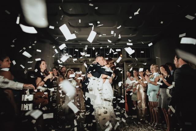 t&p station, fort worth weddings, fort worth texas, crystal , jay, jojopangilinan.com , jojo, pangilinan, dallas, destination wedding photographer, best of junebugs, greylikes, brides of north texas, weddings
