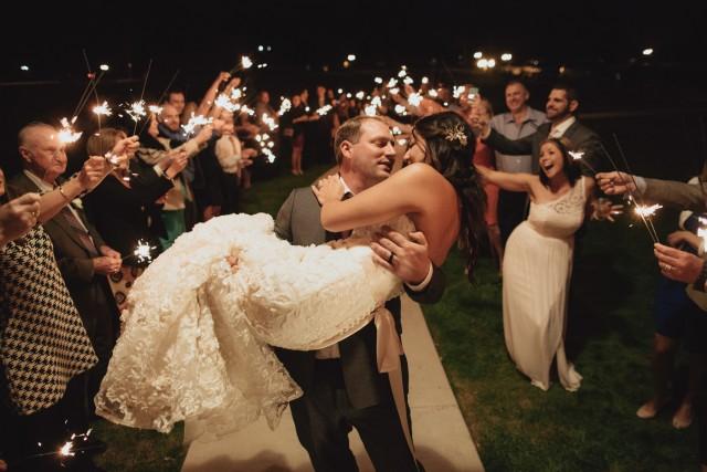 ojo pangilinan aubrey wedding at the milestone in aubrey texas . Barn weddings, junebug weddings, greylikes weddings, brides of north texas, destination wedding photographer, san francisco wedding photographer, new york wedding photographer, weddings