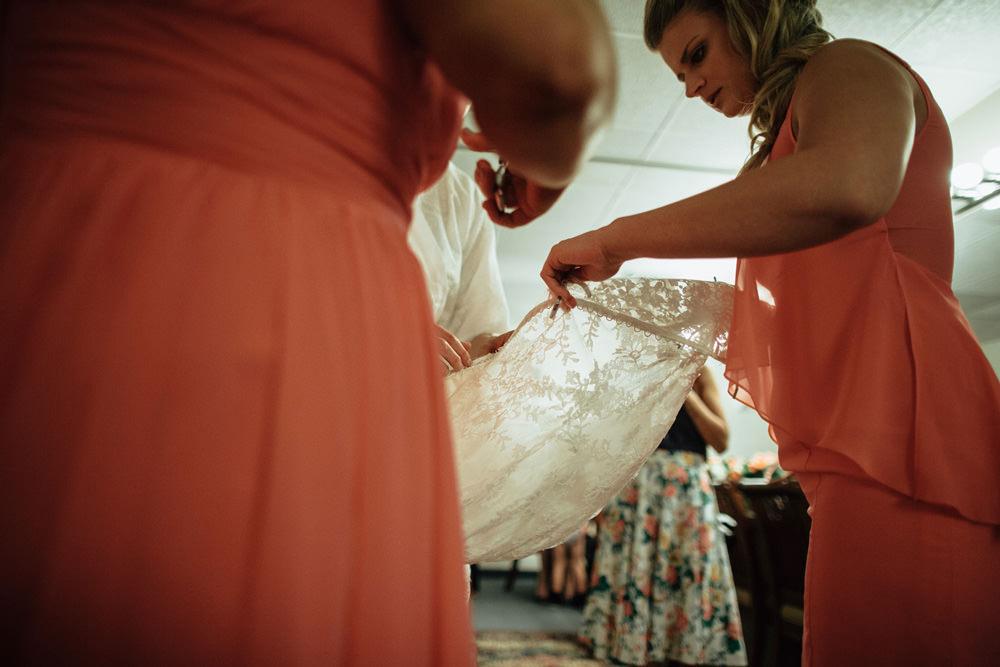 jojo-pangilinan-photographers-kathryn-kyle-dallas-texas-weddings-royallanecountryclub028