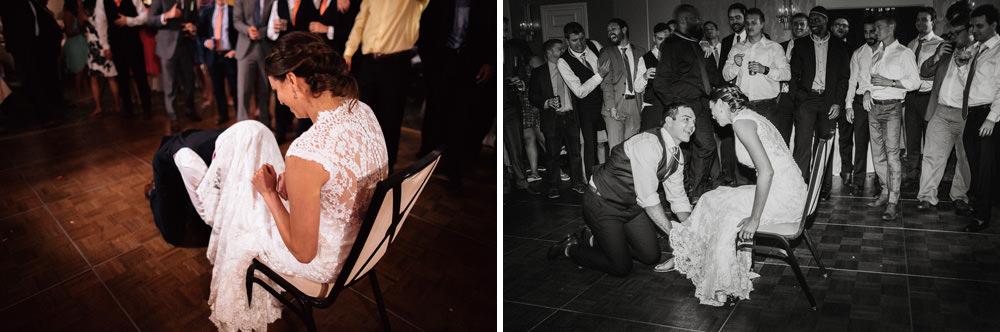 jojo-pangilinan-photographers-kathryn-kyle-dallas-texas-weddings-royallanecountryclub111