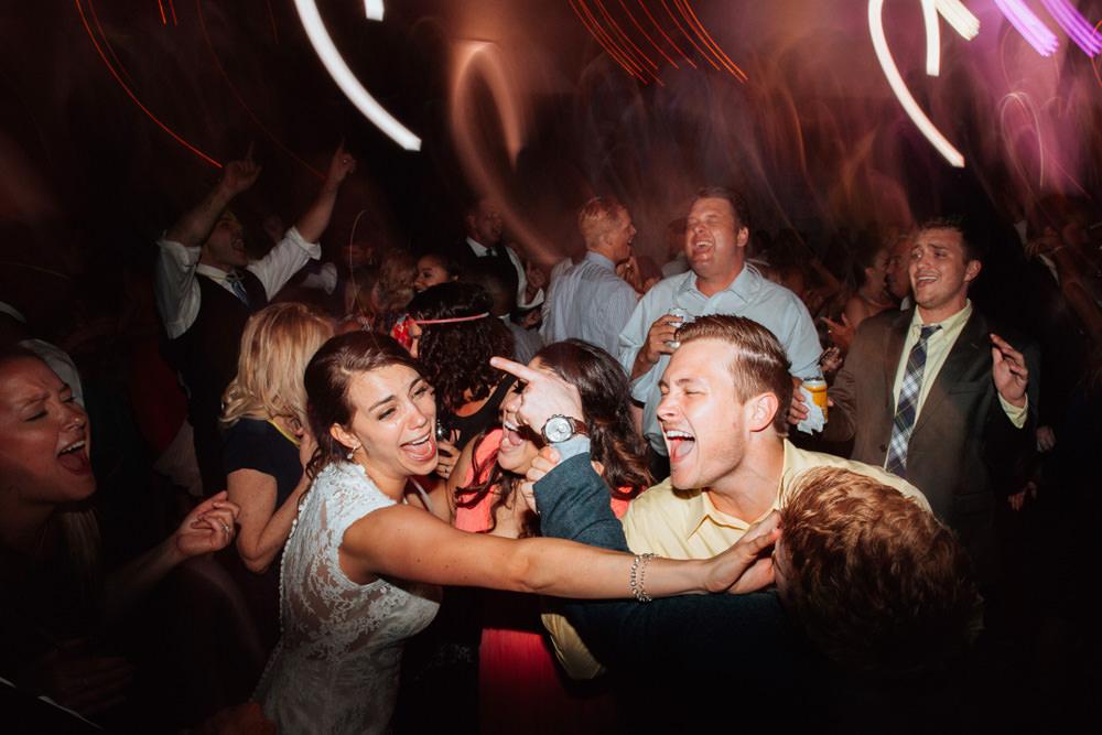 jojo-pangilinan-photographers-kathryn-kyle-dallas-texas-weddings-royallanecountryclub119