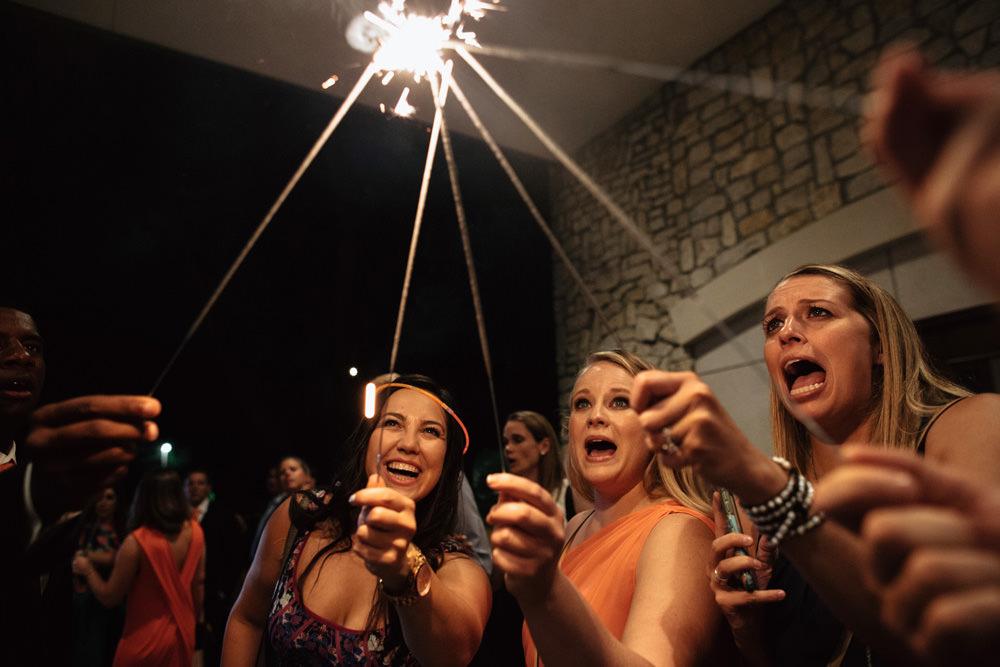 jojo-pangilinan-photographers-kathryn-kyle-dallas-texas-weddings-royallanecountryclub140