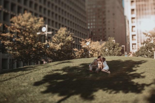 Lauren + Jess, Dallas engagements, texas engagements, accessdallas, nyc wedding photographer, dallas wedding photographer, engagement sessions, jojo, jojo pangilinan, linda pangilinan, junebug weddings