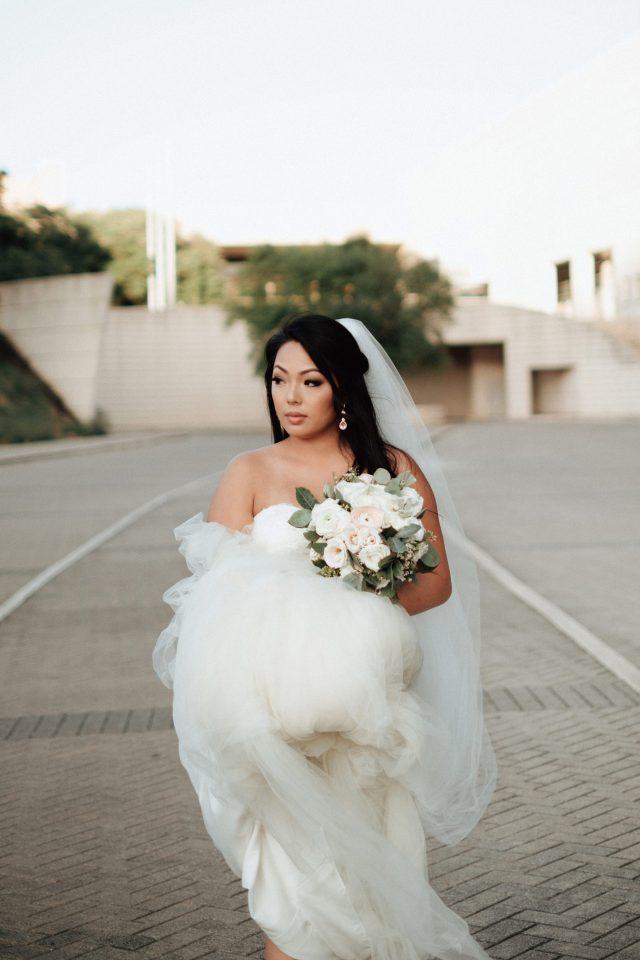 downtown dallas bridals, dallas bridals, moody bridals, jojo pangilinan, jojo pangilinan photographers, linda pangilinan, fuji xt2 bridals, fuji xt2, fuji wedding photographer, new york wedding photographer, california wedding photographer, tokyo weddings