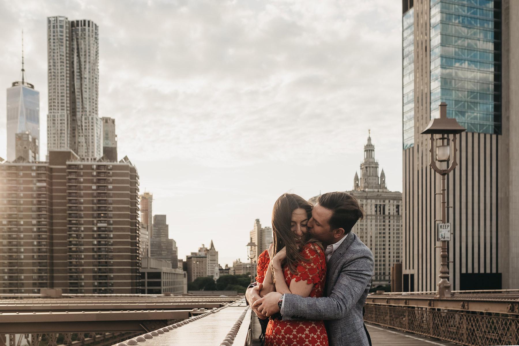 jessica-tyler-nyc-engagements-161 - Jojo Pangilinan Photographers ...