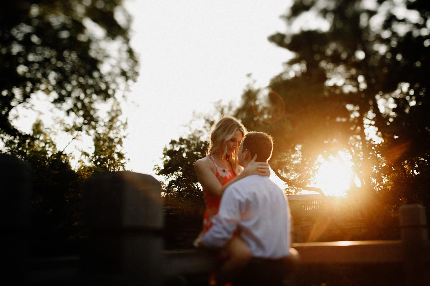 Fort Worth, Love Frames, Engagements, Japanese Gardens, Jojo Pangilinan,  Best Of Dallas Wedding Photographers.